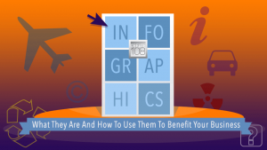A Beginners Guide to InfoGraphics