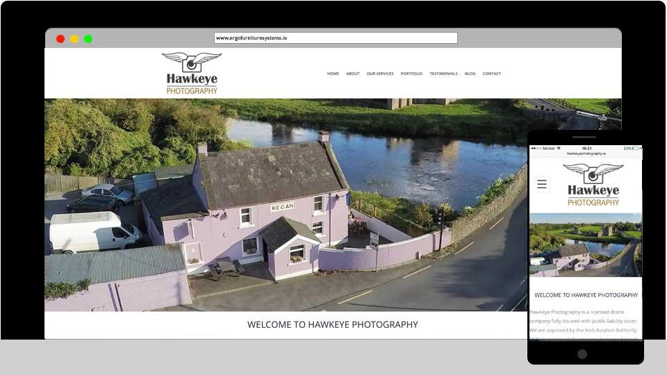Hawkeye Photography