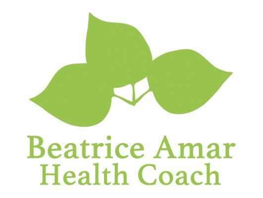 Beatrice Amar Logo