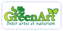Create 108 GreenArt Landscapes
