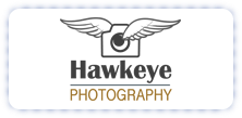 Create 108 Hawkeye photography
