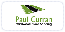 Create 108 Paul Curran Floors