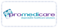 Create 108 Promedicare