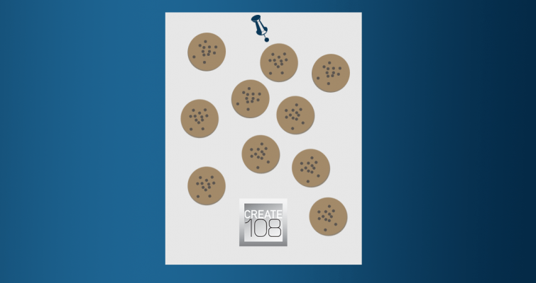 GDPR What Are Cookies and Why Do I need a Cookie Notice On My Website